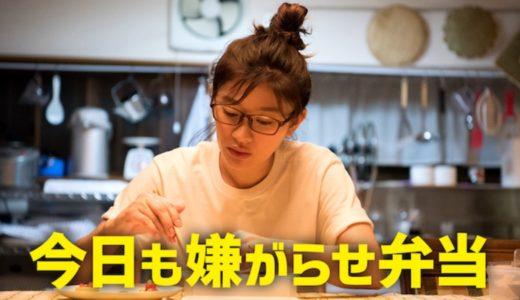 映画『今日も嫌がらせ弁当』動画フルを無料視聴する方法|篠原涼子主演・ラスト結末やロケ地情報を紹介
