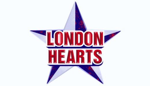 『ロンドンハーツ』見逃し配信・公式動画を無料視聴する方法|過去放送まとめ