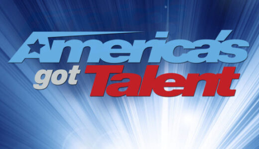 『アメリカズ・ゴット・タレント(AGT)』公式動画を無料視聴する方法!過去にはゆりやんの出場や日本人優勝者も!